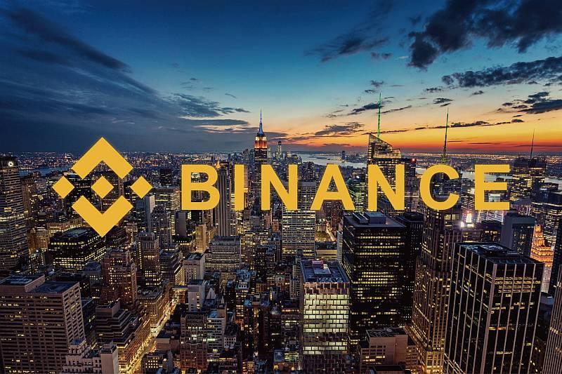 Cryptovaluta kopen met iDEAL en versturen naar Binance
